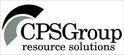 CPS Group (UK) Ltd