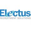 Electus Recruitment