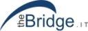 The Bridge Ltd