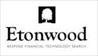 Etonwood