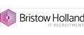 Bristow Holland