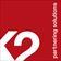 K2 Partnering Solutions Ltd
