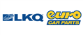 LKQ Euro Car Parts