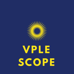 VPLE SCOPE LTD