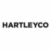 HartleyCo