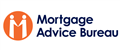 Mortgage Advice Bureau (MAB)