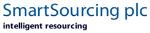 SmartSourcing Ltd