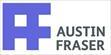 Austin Fraser Ltd