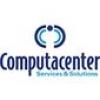 Computacenter