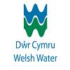 Dŵr Cymru Cyf