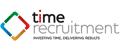 Time Recruitment