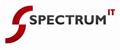 Spectrum IT Recruitment
