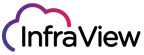 InfraView - Specialist Cloud & IT Infrastructure Technology Recruitmen