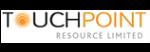 Touchpoint Resource Ltd