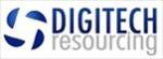 Digitech Resourcing