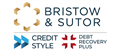 Bristow & Sutor Group