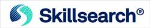 Skillsearch Limited