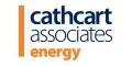 Cathcart Energy Associates