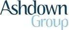 Ashdown Group