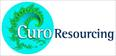 Curo Resourcing Ltd t/a Curo Services