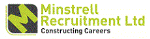Minstrell Recruitment Ltd