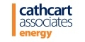 Cathcart Energy Associates