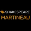 Shakespeare Martineau