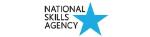 National Skills Agency