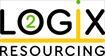 Logix Resourcing