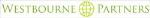 Westbourne Partners Ltd