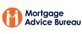 Mortgage Advice Bureau (MAB)