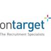 OnTarget Recruitment