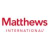 Matthews International Corporation
