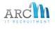 ARC IT Recruitment