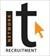 Network IT Recruitment