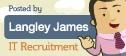 Langley James Ltd