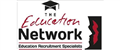 Education Network Birmingham