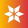 Ecclesiastical Insurance Group