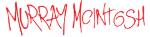 Murray McIntosh Associates Ltd