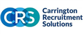 Carrington Recruitment Solutions Ltd
