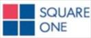 Square One Resources