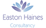 Easton Haines Consultancy