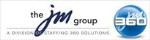 JM Group