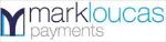 Mark Loucas Payments