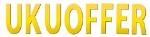 UKUOFFER