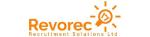 Revorec Recruitment solutions