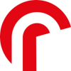 Radius Payment Solutions