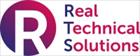 REAL Technical Solutions Limited
