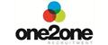 one2one Recruitment