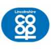 Lincolnshire Co-op